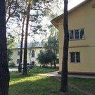 Купить квартиру в Воскресенске!2 к.кв 56 кв.м, ул.Карла Маркса - Фото 1
