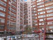 Продаю 2-к квартиру 3-я Садовая, д.1, Купить квартиру в Саратове по недорогой цене, ID объекта - 318347745 - Фото 12