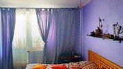 Двухкомнатная квартира в Пушкино - Фото 3