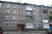 Продажа квартиры, Слюдянка, Мамско-Чуйский район, Советская - Фото 3