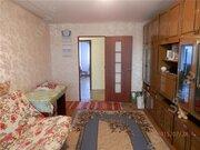 Квартира, ул. Центральная, д.8