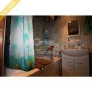 Двухкомнатная квартира в тихом районе города, Купить квартиру в Переславле-Залесском по недорогой цене, ID объекта - 320264614 - Фото 6