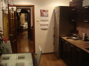 3 100 000 Руб., Квартира с ремонтом вторичка, Купить квартиру в Ессентуках по недорогой цене, ID объекта - 325969202 - Фото 13