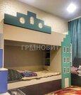 Продажа квартиры, Кольцово, Новосибирский район, Молодежная - Фото 4