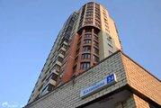 Продажа квартиры, Мытищи, Мытищинский район, Ул. Колпакова