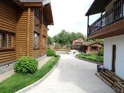 Продажа дома, Первомайское поселение - Фото 4