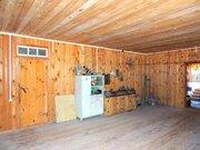 Добротный дом у леса и озера продам - Фото 4
