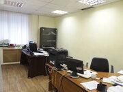 Сдаем в аренду офисный блок 72м2, Аренда офисов в Мытищах, ID объекта - 600857836 - Фото 1