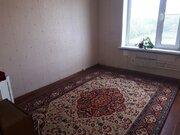 Сдам 3-комнатную квартиру, первая линия Андреевки. - Фото 3