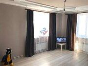 Продается Дом в Нагаево по ул.Майи Тагировой 22