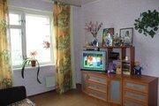 Продам квартиру в центре Аэродрома в Гатчине - Фото 4