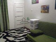 Продается 1-к квартира в Зеленограде к.515 - Фото 2