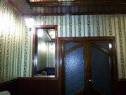 Продажа квартиры, Пятигорск, Ул. Козлова - Фото 4