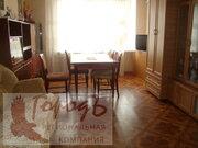 Квартира, ул. Привокзальная, д.28