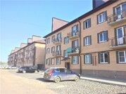 Продажа квартиры, Батайск, Максима горького улица - Фото 5