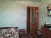 Продам 3-ую кв-ру 68 кв.м г.Любань, Ленинградской области - Фото 3