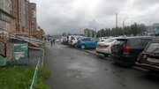 500 Руб., Сдам отличное торговое помещение, Аренда торговых помещений в Барнауле, ID объекта - 800300421 - Фото 3