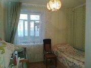 Продажа квартир в Волжске