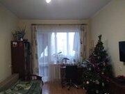 Большая однокомнатная квартира в хорошем состоянии - Фото 4