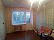 Продажа квартиры, Лысьва, Ул. Бурылова