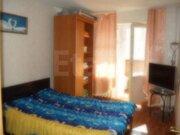 Продажа квартир ул. Артема, д.122