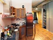 Продажа квартиры, Купить квартиру Рига, Латвия по недорогой цене, ID объекта - 313139510 - Фото 5