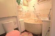 Продается 2 к. кв. улучшенной планировки с мебелью - Фото 3
