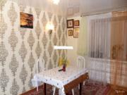 Продажа квартиры, Воронеж, Ул. Антонова-Овсеенко - Фото 5