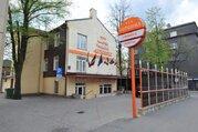 Продажа квартиры, Купить квартиру Рига, Латвия по недорогой цене, ID объекта - 313136754 - Фото 1