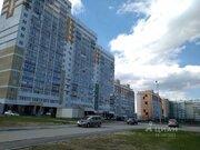 Продажа квартиры, Челябинск, Улица Петра Сумина