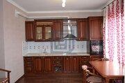 Продажа квартиры, Краснодар, Ул. Киевская