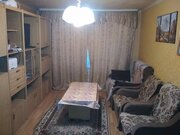 Продаю квартиру в Королеве - Фото 5