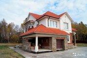 Купить дом ул. Заречная