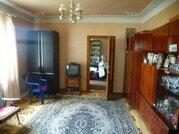 Продажа дома, Кисловодск, Ул. Ермолова - Фото 4