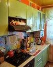 Продается 2 комн квартира на Полтавской - Фото 1