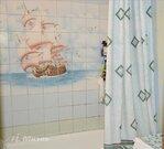 Продажа квартиры, м. Митино, Ул. Митинская, Купить квартиру в Москве по недорогой цене, ID объекта - 327833172 - Фото 10