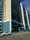 Продажа 1-комнатной квартиры, 26 м2, Московская, д. 121к1, к. корпус 1