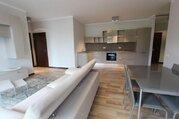 Продажа квартиры, Купить квартиру Юрмала, Латвия по недорогой цене, ID объекта - 313139575 - Фото 3