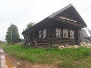Продажа дома, Кочевский район - Фото 1