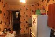 1 300 000 Руб., Комната Нахабино ул. Красноармейская д.59, Купить комнату в квартире Нахабино недорого, ID объекта - 700708732 - Фото 7