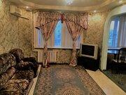 Продается 3х комнатная квартира в Ворошиловском районе. - Фото 4