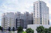 Продажа квартир ул. Чапаева, д.14а