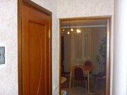 Продажа квартиры, Котельники, 2-й Покровский проезд