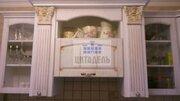 """ЖК """"Атлант"""", элитное жилье с ремонтом, Купить квартиру в Воронеже по недорогой цене, ID объекта - 322786429 - Фото 13"""