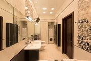 50 000 000 Руб., Продажа 2-х этажного пентхауса 184 кв.м., Купить квартиру в Москве, ID объекта - 334514955 - Фото 12