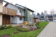 260 000 €, Продажа дома, Za iela, Продажа домов и коттеджей Юрмала, Латвия, ID объекта - 501992912 - Фото 5