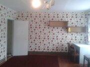 Квартира, пр-кт. Ленина, д.118 к.2
