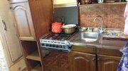 Продаётся 3-х комнатная квартира, Обмен квартир в Ивантеевке, ID объекта - 317100167 - Фото 8