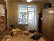 Продажа квартиры, Волгоград, Им Петра Гончарова ул - Фото 4