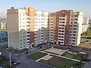 Просторная 3-комн.кв-ра 100м2 в новом доме в гор.Электрогорск